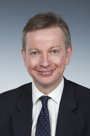 399px-Michael_Gove_Minister