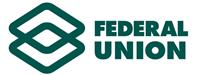 Federal Union Logo